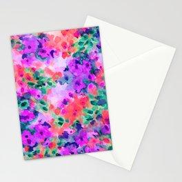 Flourish 2 Stationery Cards
