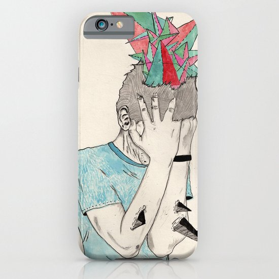 A good few iPhone & iPod Case