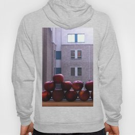 Sweet Delicious Awesome Apples  Hoody
