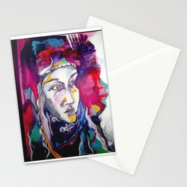 Marmelade Stationery Cards