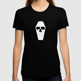 Cadaver Clan T-shirt