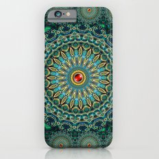 Jewel of the Nile Slim Case iPhone 6s