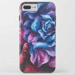 """""""Trust"""" Painting iPhone Case"""