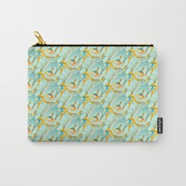 BUKU Carry-All Pouch