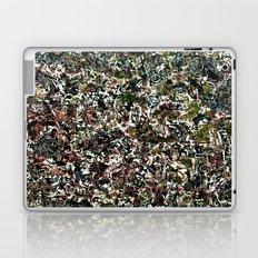 tribal. Laptop & iPad Skin