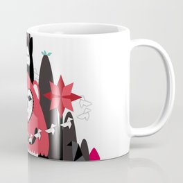 Revosolution Coffee Mug