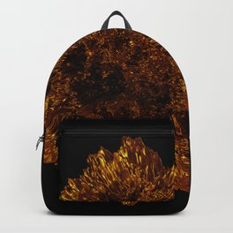 Unknown: texture Backpack