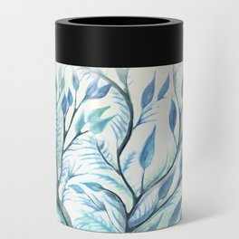 Tree of Life (blues) Can Cooler