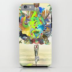 Aurantiaca Tough Case iPhone 6