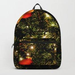 christmas_tree Backpack