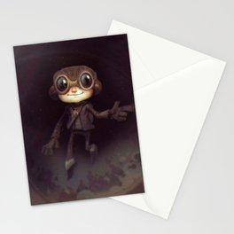 Raz Stationery Cards
