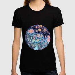 Bang Pop Dot 14 T-shirt