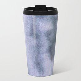 Abstract #40 Travel Mug