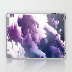 Serena I Laptop & iPad Skin