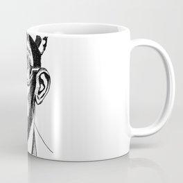 Mighty Mos Def Coffee Mug