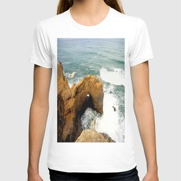 The Arch T-shirt