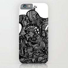 oogie iPhone 6s Slim Case