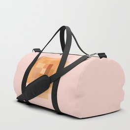 Female or male? Duffle Bag