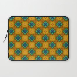 Tryptile 39 (Repeating 2) Laptop Sleeve
