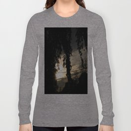 Ending Light Long Sleeve T-shirt