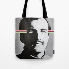 Homem Italiano Tote Bag