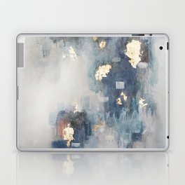 Star Dust Laptop & iPad Skin