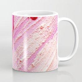 Textured Dreams Coffee Mug