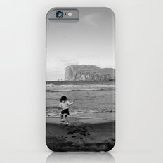 Dancing with the ocean Slim Case iPhone 6s