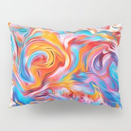 Wive Pillow Sham