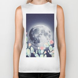 Interval World Biker Tank