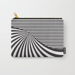 Optical Game 8 Carry-All Pouch