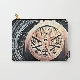Harry Potter's magical pendulum Carry-All Pouch