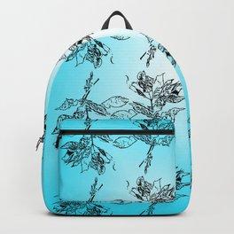 Leafs Backpack