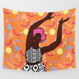 Ireti Wall Tapestry