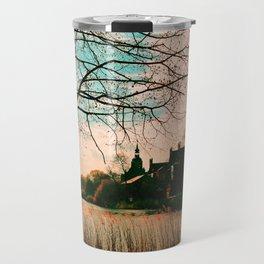 Stralsund Travel Mug