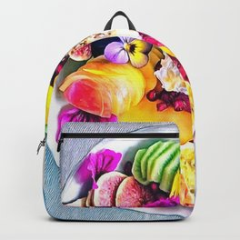 Delectable Backpack