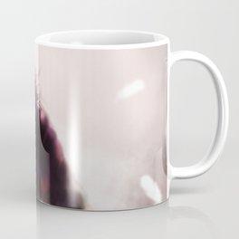 Maybe I'm a lion Coffee Mug