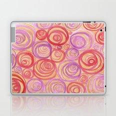 #63. PYNG Laptop & iPad Skin