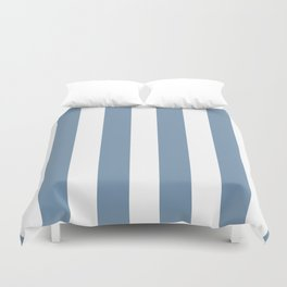 Navy Duvet Cover