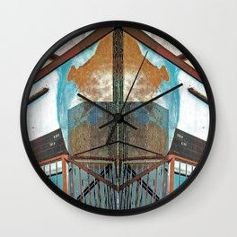 2012-01-16 12_51_29 Wall Clock