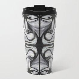 Baggage Eater Travel Mug
