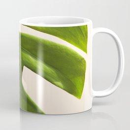 Verdure #9 Coffee Mug