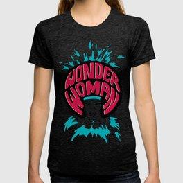 WW Funky T-shirt