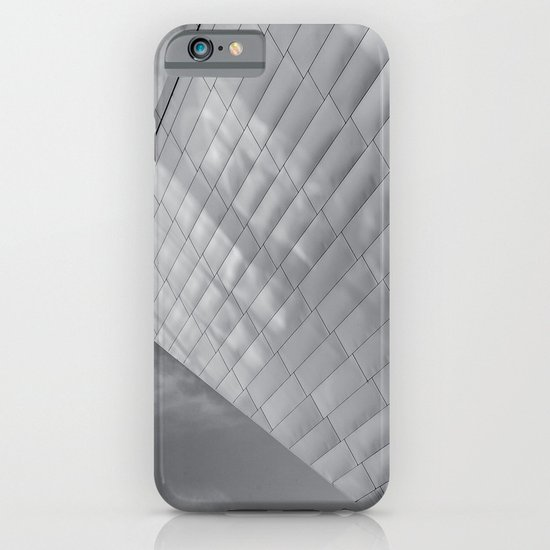 Wall iPhone & iPod Case