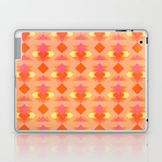 fragil  Laptop & iPad Skin