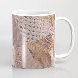 Ending of an Era Coffee Mug
