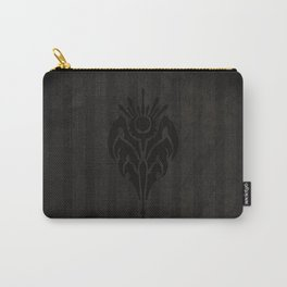 saigon sigil Carry-All Pouch