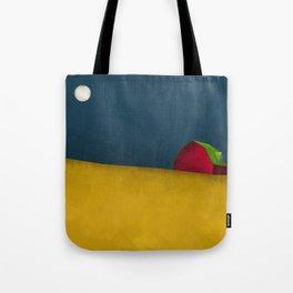Simple Housing - dream on  Tote Bag