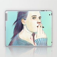 Siw Laptop & iPad Skin