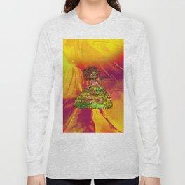 FrutiChomba Long Sleeve T-shirt